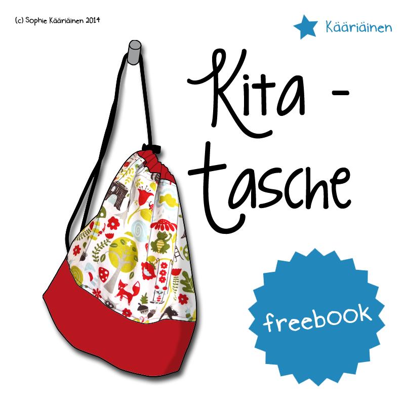 http://wwwpub.zih.tu-dresden.de/~s1405464/Freebooks/Kita-Tasche.pdf