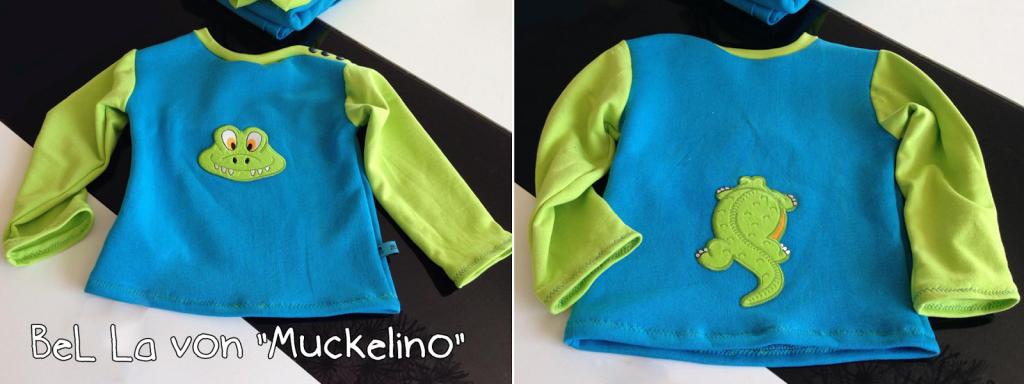 http://muckelinomuck.blogspot.de/