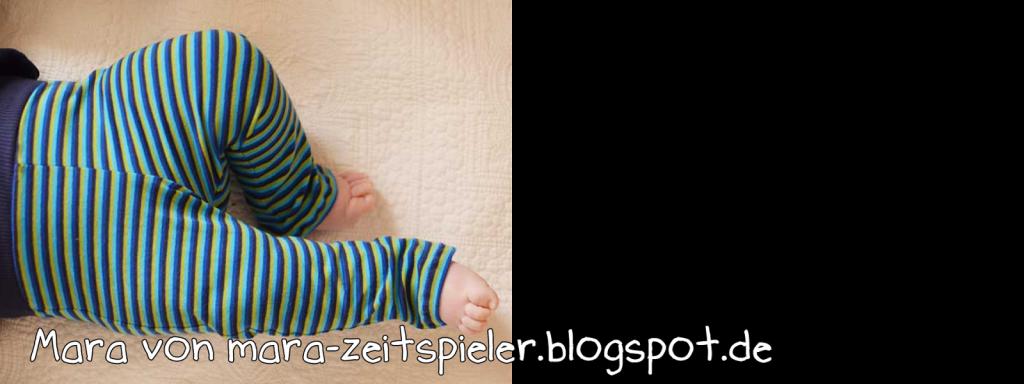 http://mara-zeitspieler.blogspot.de/