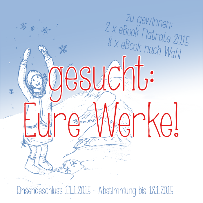 https://kaa-wp.kuemmling.eu/2014/12/21/sweet-winter-eure-werke-und-verlosung/