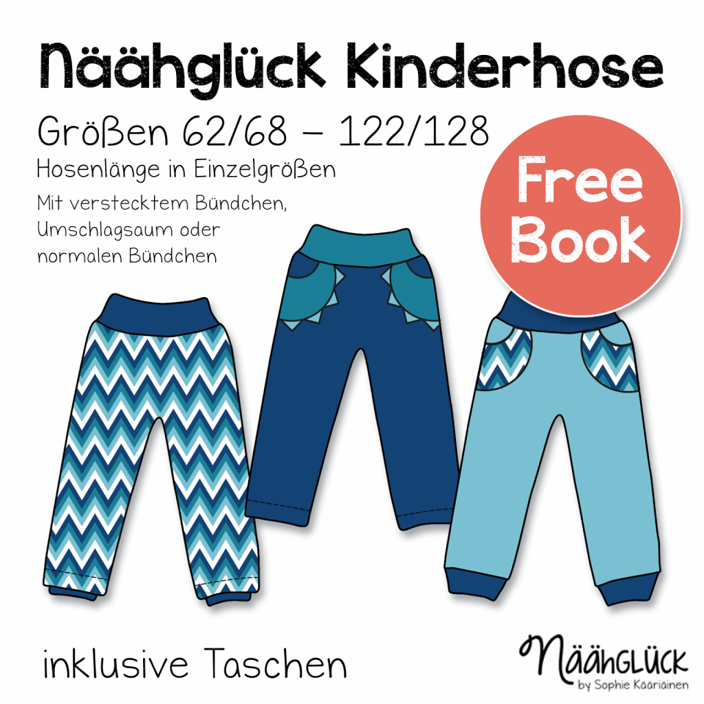 https://kaa-wp.kuemmling.eu/kinderhose/