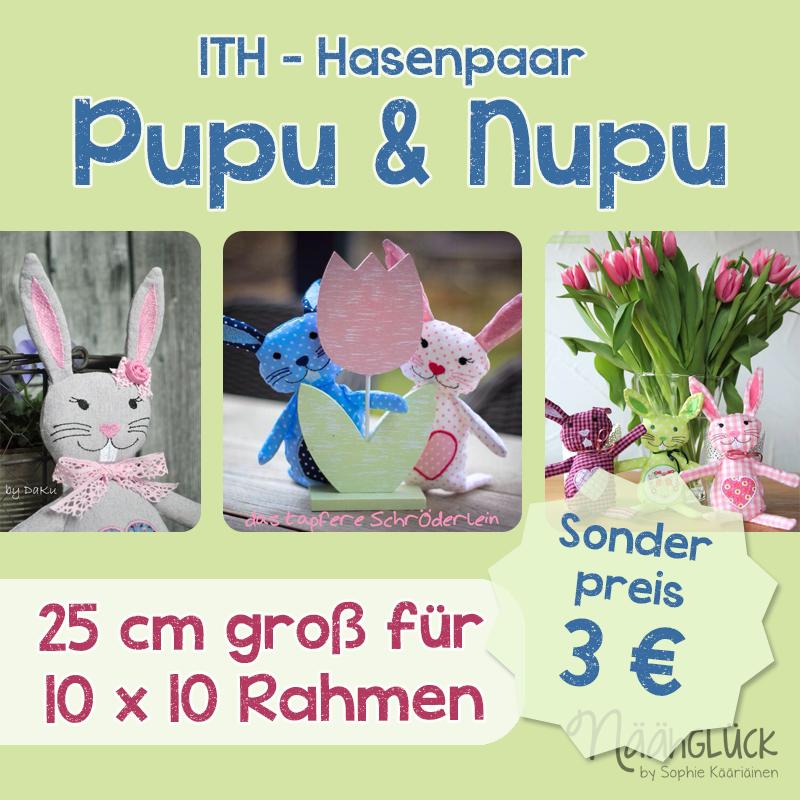 http://kaa.kuemmling.eu/product_info.php?info=p51_pupu---nupu---ith-stickdatei---10-x-10-cm-rahmen.html