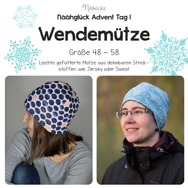 https://kaa-wp.kuemmling.eu/naahgluck-advent-2015/