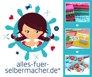 https://www.alles-fuer-selbermacher.de/index.php?route=product%2Fsearch&filter_name=n%C3%A4%C3%A4hgl%C3%BCck#results