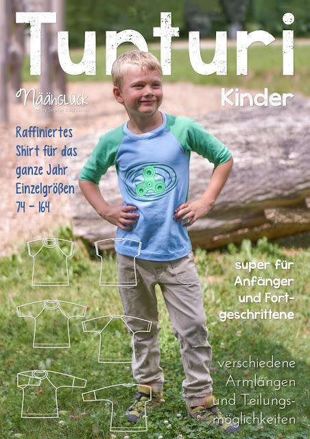 https://view.publitas.com/p222-13571/tunturi-kinder-lookbook/page/1