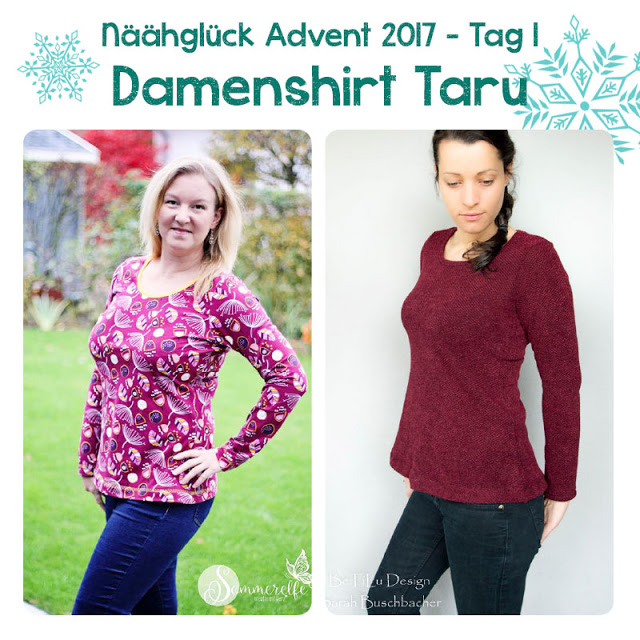 https://kaa-wp.kuemmling.eu/naahgluck-advent-217/