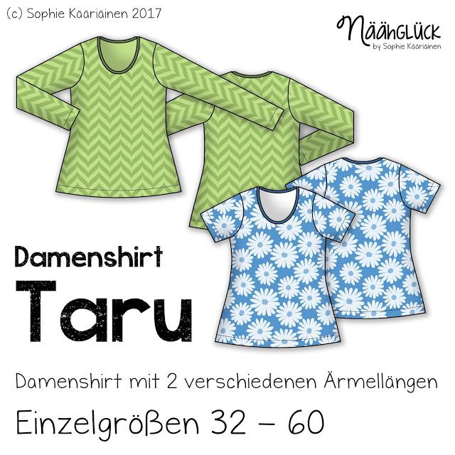 https://kaa.kuemmling.eu/product_info.php?info=p80_ebook-taru---damenshirt-groesse-32---60.html