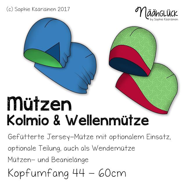 https://kaa-wp.kuemmling.eu/komio-wellenmutze/